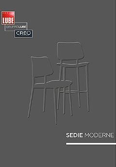 Creo Kitchens Tavoli E Sedie Lube Creo Store Group Marche Umbria