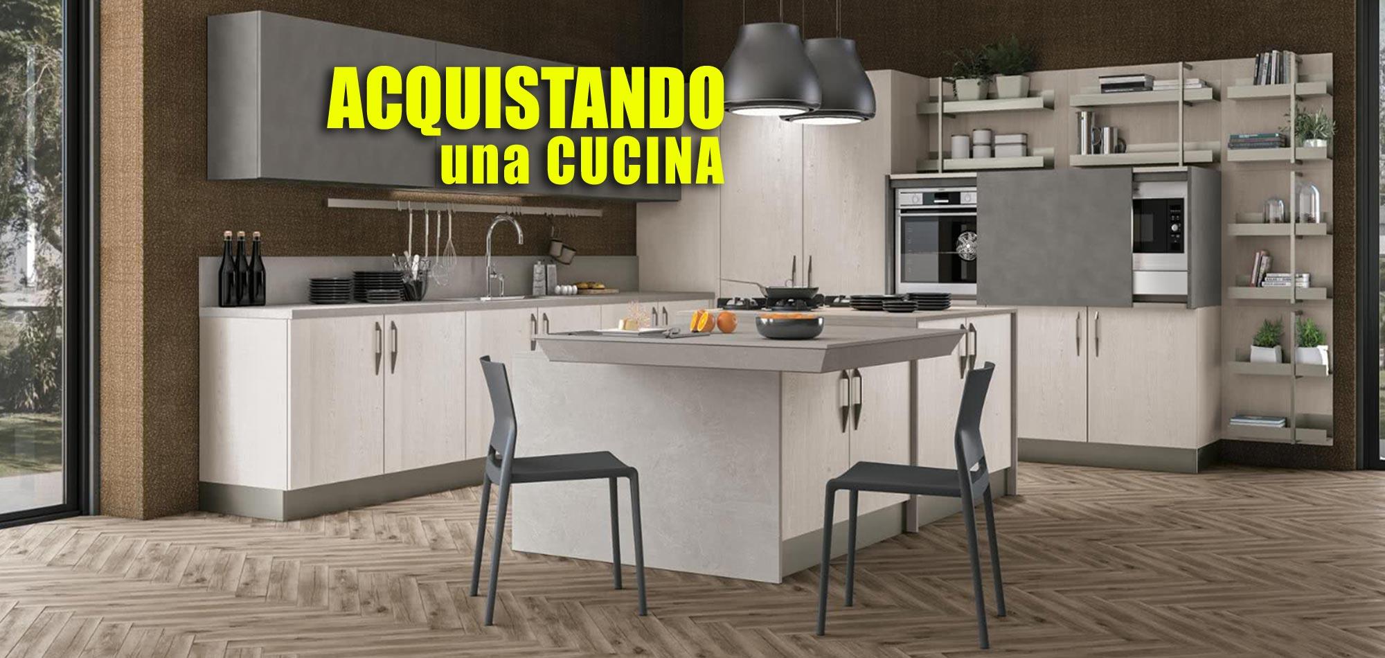 Rivenditori Cucine Lube A Roma lube creo store group marche umbria