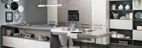 cucine moderne civitanova marche | LUBE CREO STORE GROUP ...